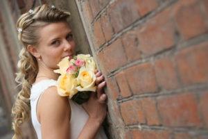 свадебная фотосъемка в воронеже